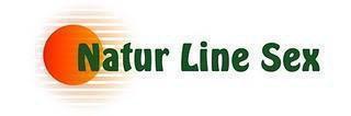 logo naturlinesex