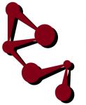 Logo empresa_2