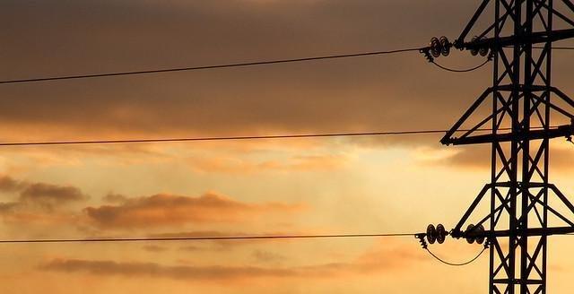 Electricistas urgentes 24 horas en Valencia
