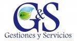 Gestiones y Servicios