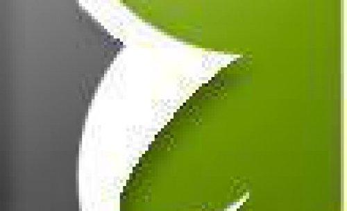 Logo Eliezer Carrera