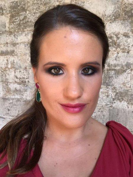 Carmen Cercós Peluquerías
