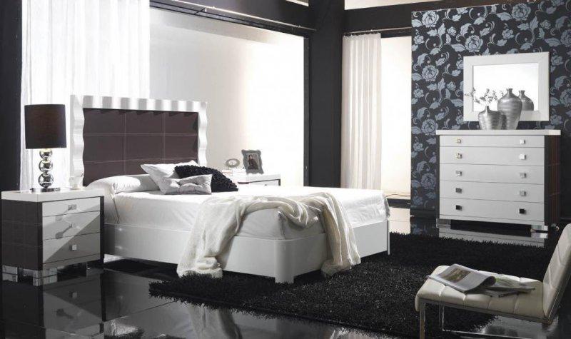 Dormitorio Nacional Artesana