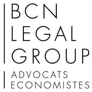 Despachos en Barcelona, Granollers y Sabadell