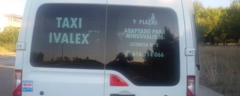 ivalex