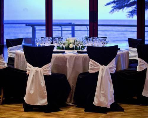 Un lugar especial para vuestra boda