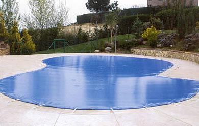Puntopool, mantenimiento de piscinas en Madrid