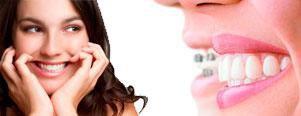 Clínica Dental Isadent