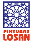 Pinturas Losan Sevilla