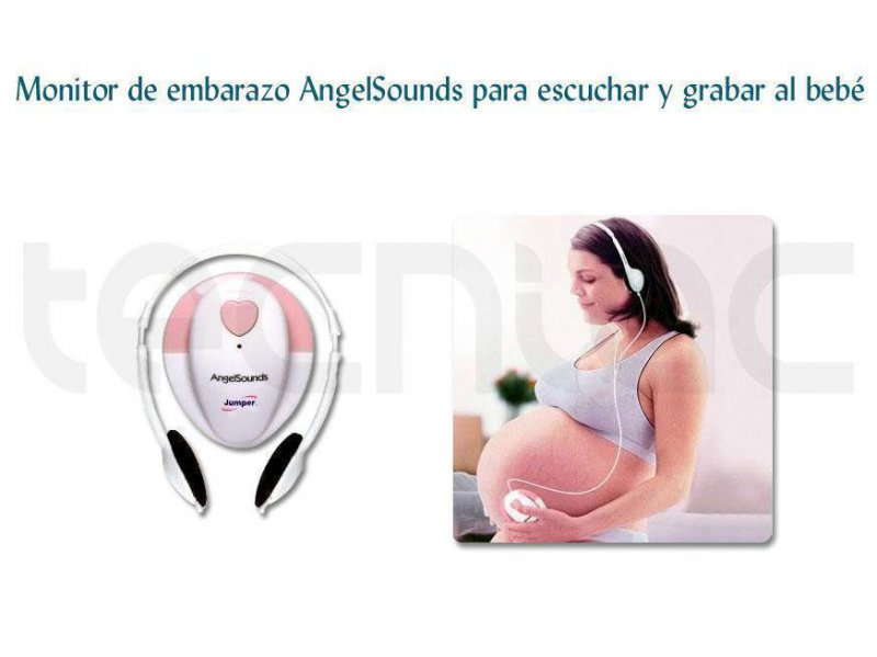 http://www.tecniac.com/Monitor-embarazo-AngelSounds