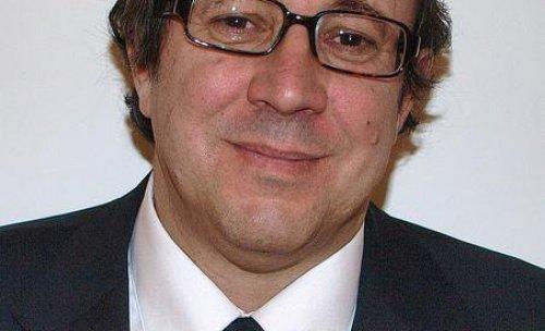 Miguel Guillén LLovería