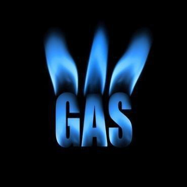 todo en instalaciones de Gas , certificados y altas  G/Natural