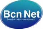 Bcn Net Serveis