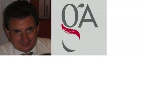 Gestoría Administrativa Alejandro Peláez. Asesoría de empresas y autónomos