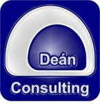 Dean Consulting