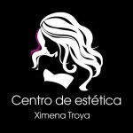 Centro de estética Ximena Troya