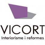 Reformes Vicort
