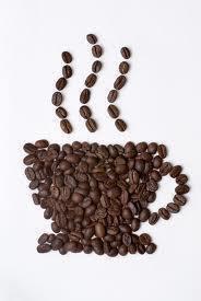 Café_willycofytea