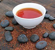 Rooibos_willycofytea