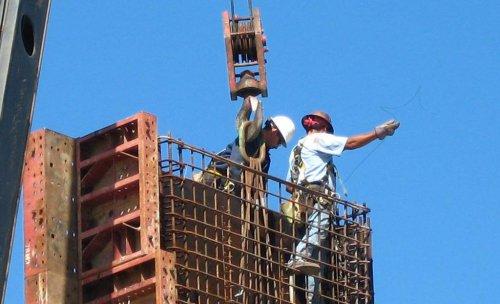 Construcciones Cabañal