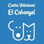 Centre Veterinari El Cabanyal