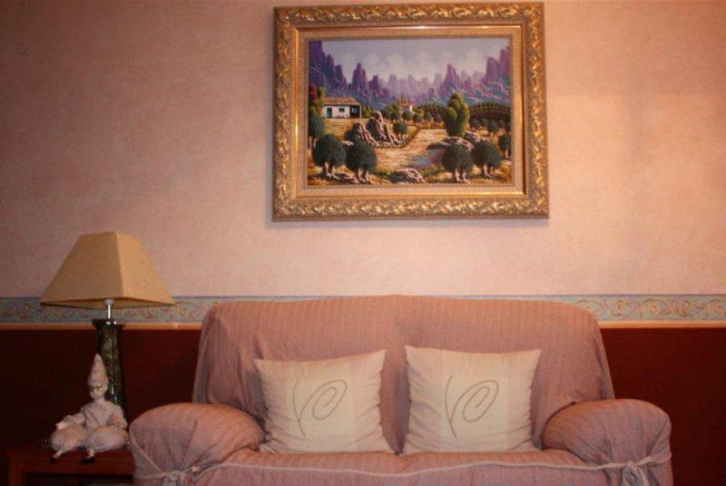 Pinturas Loyfer, pintores económicos en Alicante