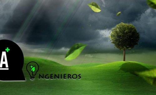 a+ ingenieros