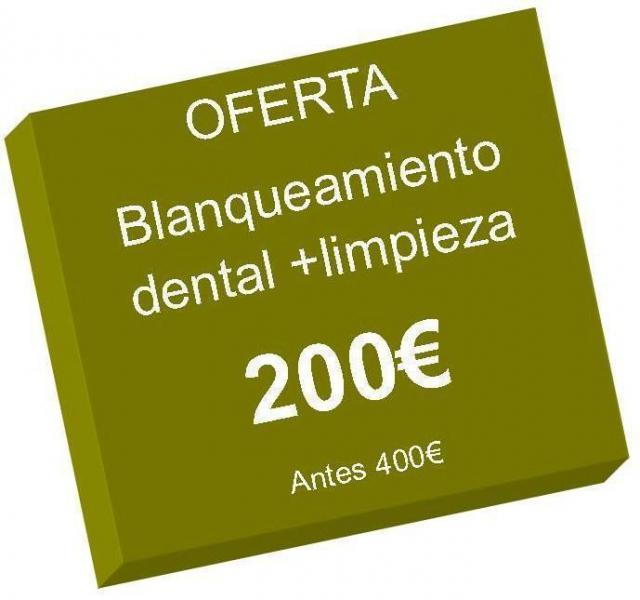 blanqueamiento 50%
