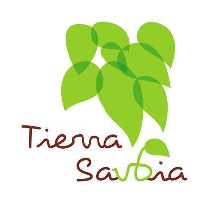 Tierra Savbia