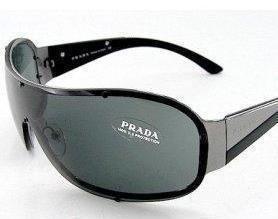 Optica ARGENTE - Gafas de sol