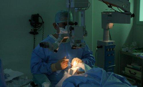 Quirofano Dr.Rementeria 2