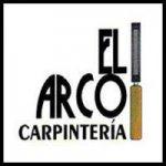 ARCONLINE, tienda online de complementos de cocina y baños