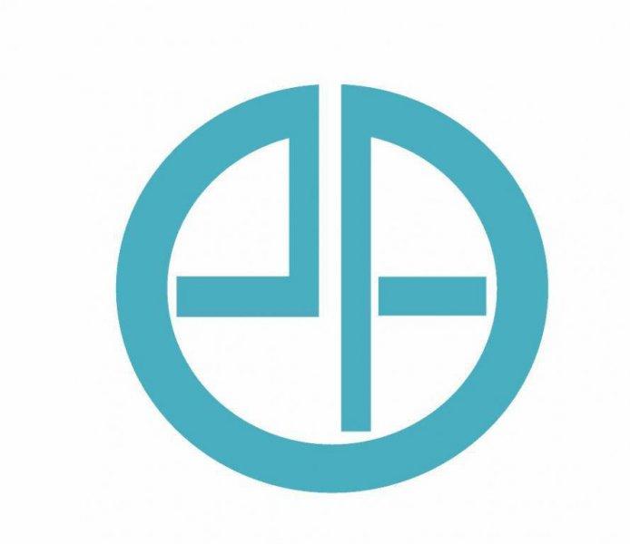 Logotipo Evial Asesores