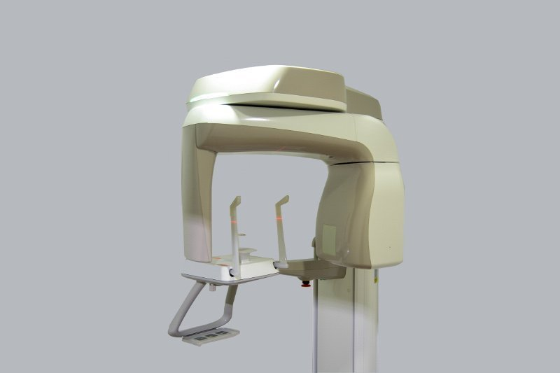 Clínica Dental Ernesto Terrón