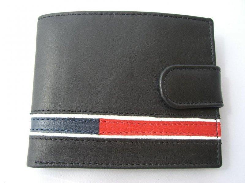 carteras de piel - www.yojanpiel.com