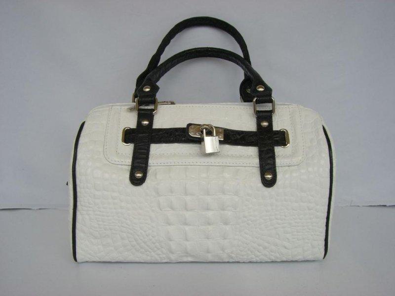 bolsos de piel - www.yojanpiel.com