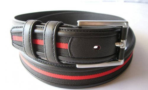cinturones de piel - www.yojanpiel.com