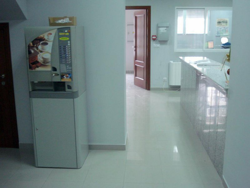 Oficina Reforma