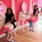 La Mansion Party Cumpleaños y Fiestas para niños en Madrid