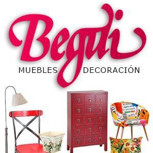 Muebles y Decoracaión Begui Cuenca