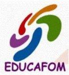 Educafom Servicios para la Educacion en Roquetas de Mar
