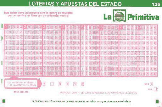 Loterías y Prensa Goya Avenida de la Armada Española, 17 03502 Benidorm 965 85 73 48 http://www.loteriasbenidorm.com/