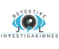 JPL Investigacion