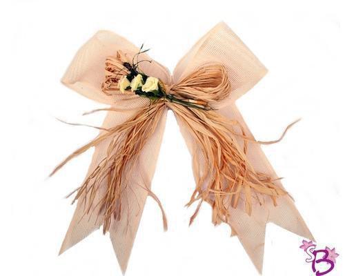 Elementos decorativos bodas