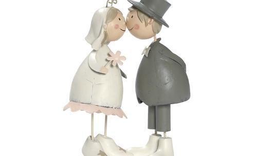 Figuras para tarta