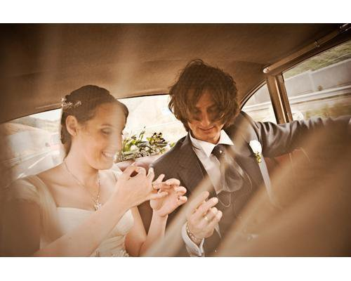 Foto reportaje de bodas y eventos