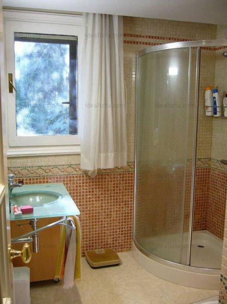 Baño 02