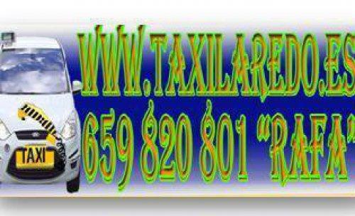 taxilaredo 659820801