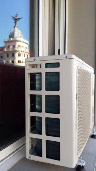 Instala Tú Caldera, instalaciones de gas y calefacción en Madrid