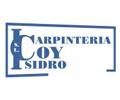 Carpintería Isidro Coy